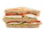 club-sandwich_2988403