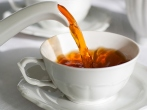 bigstock_pouring_fresh_tea__1745053