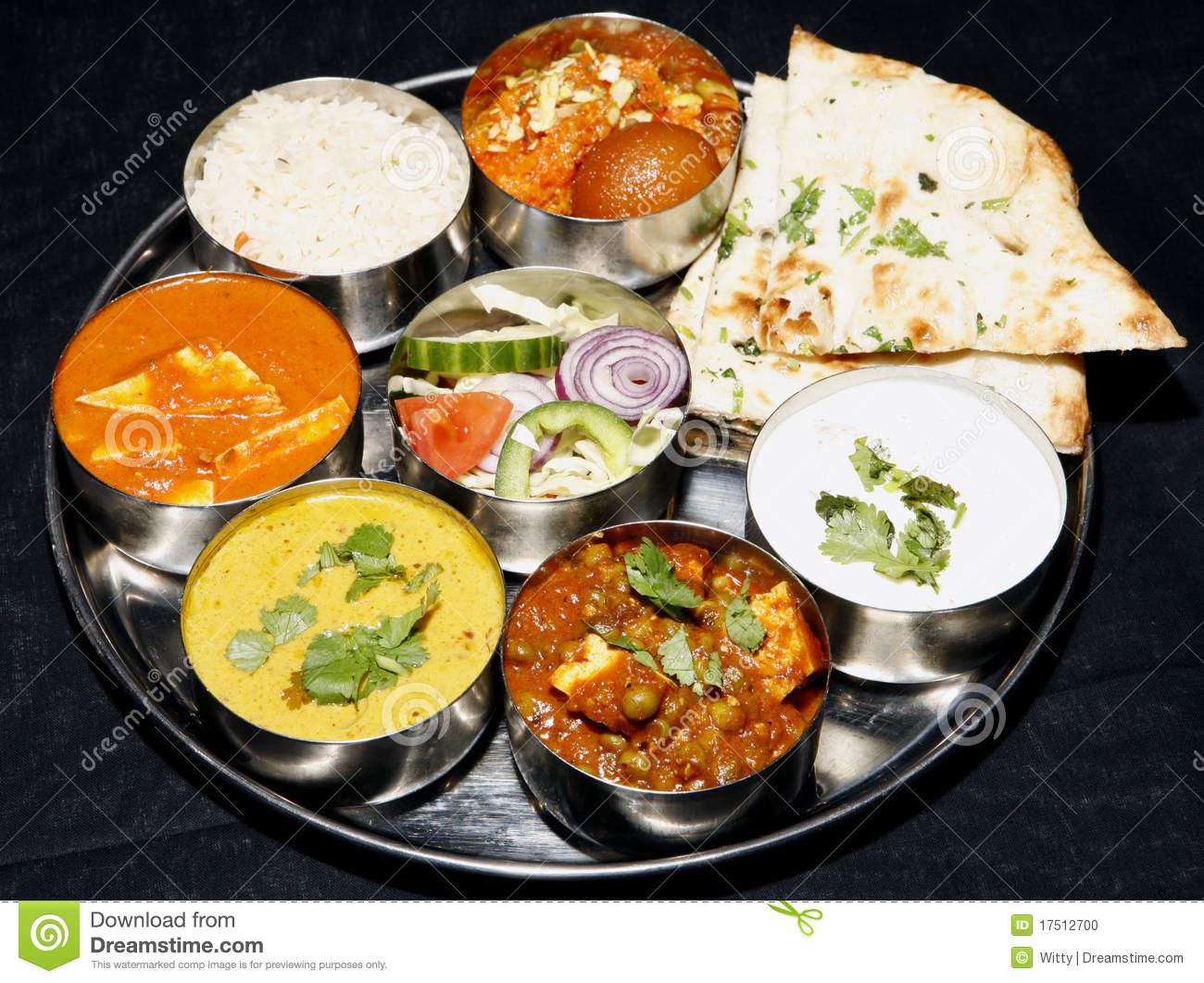 indian-thali-combo-naan-17512700